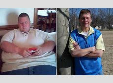 Before And After Weight Loss 300 Pounds - Before And After ... Kevin James Weight Loss Diet