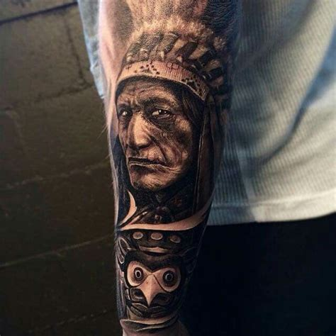 tattoo inspiration indian 15 best indian tattoos images on pinterest tattoo indian