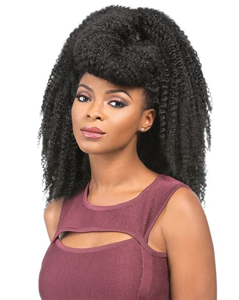 jamaican hair weave jamaican locks braid sensationnel x pression synthetic