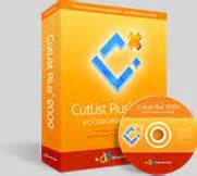 woodworking software reviews review cutlist plus woodworking software indispensible