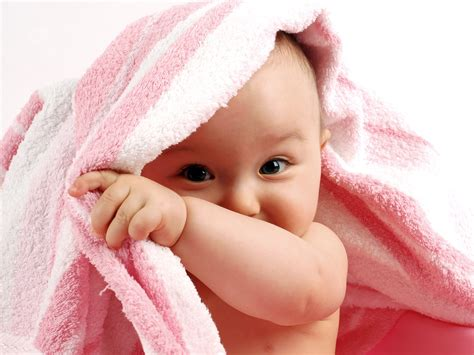 for baby babies wallpapers free babies pics