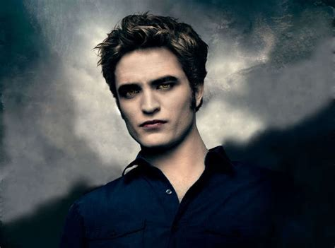 edward culle quotes edward cullen in eclipse quotesgram