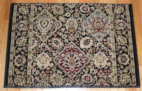 Kane Carpet Area Rugs by Work Of Art Stair Runner