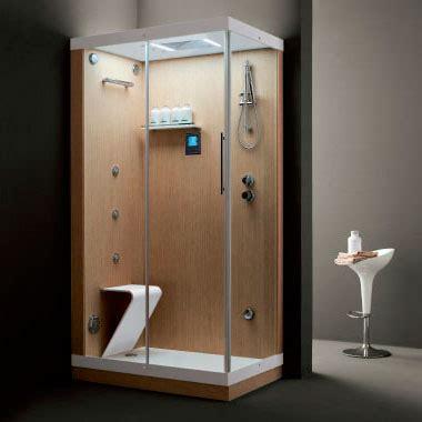 cabine doccia attrezzate ilma idromassaggio vasche idromassaggio combinate