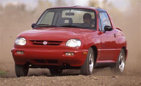 how to learn about cars 1996 suzuki x 90 parental controls suzuki x 90 202px image 4