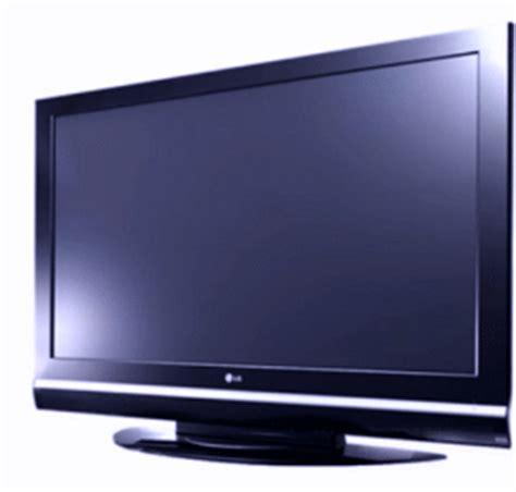 rental lcd tv rajanya rental tv lcd bandung jakarta semarang surabaya bali