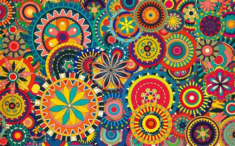 colorful pattern 35 free colorful backgrounds