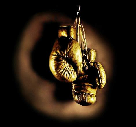 file:golden gloves.jpg wikimedia commons
