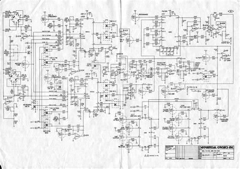 yamaha rx 100 wiring diagram pdf wiring diagram