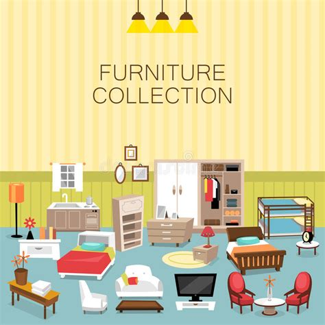 design elements furniture design element and furniture collection for home interior