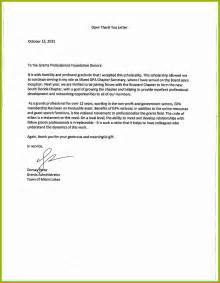 Award Letter Scholarship Recipient Buy Original Essays Sle Application Letter For Scholarship Grant