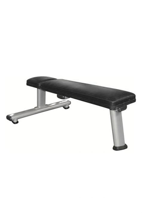 used flat bench flat bench primo fitness
