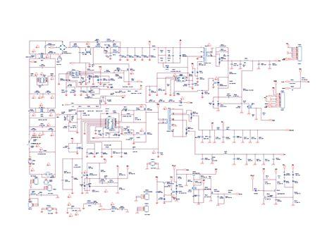 intermatic pool timer wiring diagram pool wiring