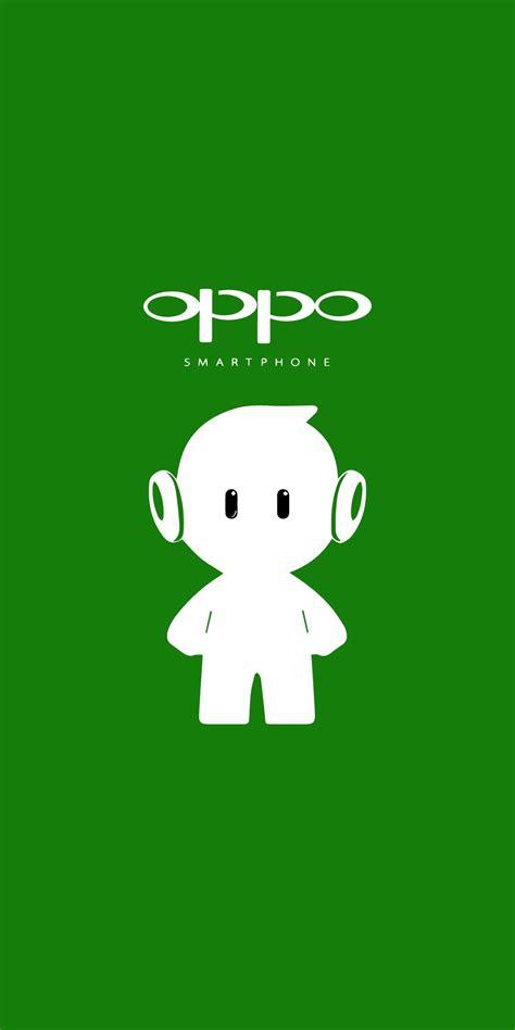 pin  reo pabianto  logos logo wallpaper hd home