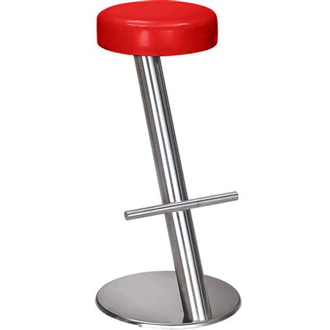 commercial bar stools selva commercial bar stool red bar furniture designer