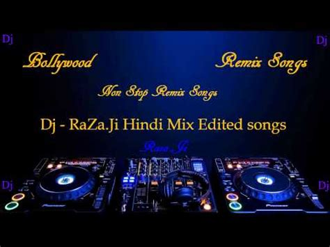 2016 non stop dj remix mp3 download download hindi dj songs non stop 2015 remix xnxeoxx72 full