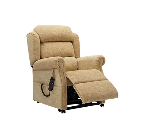 mobility reclining chairs rise recline chairs oak tree mobility