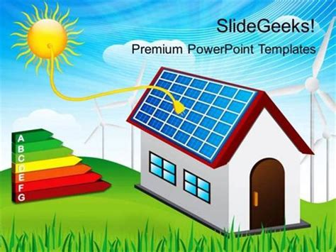 information technology solar energy technology ppt