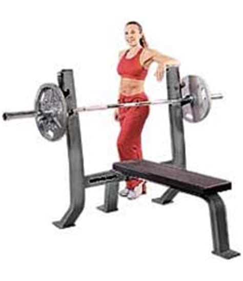 northern lights bench press fitness depot ottawa strength systems northern lights