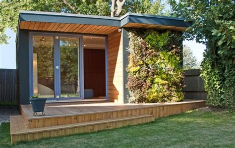 Backyard Office Plans by Rooms For An Summer Emerald Interiors