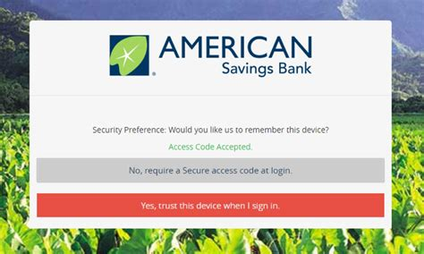 american savings bank common questions american savings bank hawaii