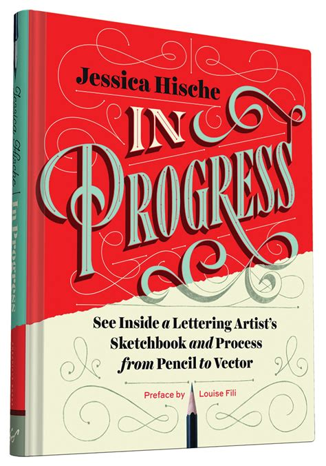 in progress see inside 145213622x galleon in progress see inside a lettering artist s sketchbook and process from pencil to vector
