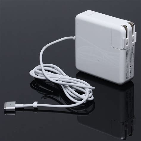 charger for mac pro laptop macbook pro charger on shoppinder