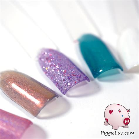 can you use regular nail with gel nails ideas