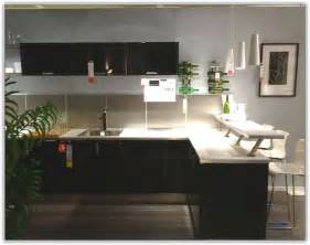 ikea kitchen islands with breakfast bar ikea kitchen island with breakfast bar home design ideas
