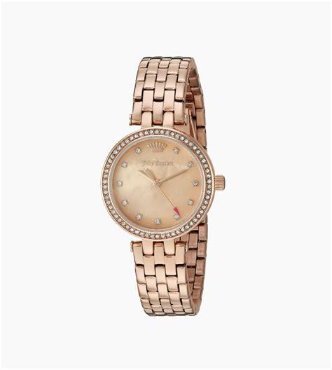 women s watches amazon com women s watches amazon com