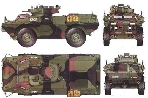 armored vehicles inside image gallery m1117 interior