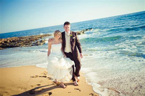 Wedding Cyprus by Latchi Villas Cyprus Villas For Rent Latchi