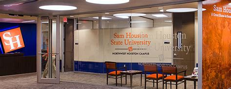 Sam Houston State Mba Cost by Sam Houston State Tuition Cost And Price To