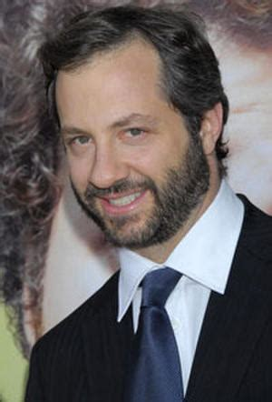 judd apatow zookeeper judd apatow filmography and movies fandango