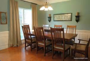 Paint Color For Dining Room Dining Room Paint Colors Hometuitionkajang