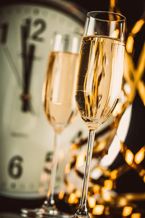 themes year clock clock theme new year s eve party