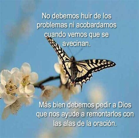 Imagenes Cristianas Renuevo De Plenitud | renuevo de plenitud 7 7 13 domingo dios es amor