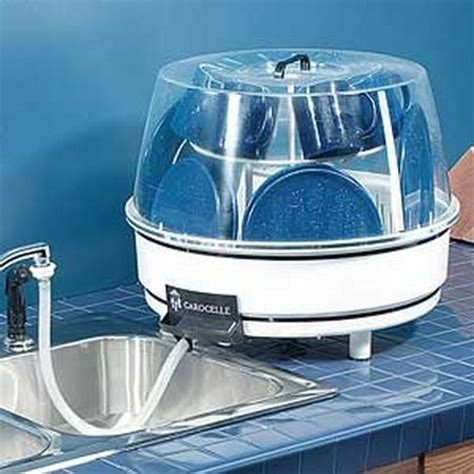 Portable Dishwasher   Pictures, posters, news and videos on your pursuit, hobbies, interests and