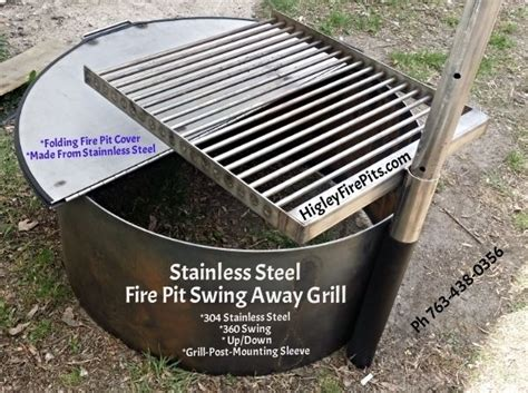 higley pits 1000 images about higley firepits on mouse traps pits and weber grill