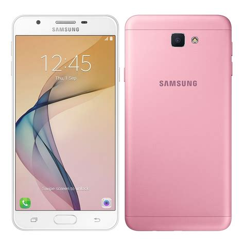 Samsung J7 Prime Arenasmartphone smartphone samsung galaxy j7 prime rosa dual chip tela 5 5 quot 4g wifi android 6 0 13mp 32gb