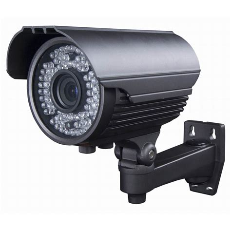 Cctv 4camera navcom ltd 187 cctv