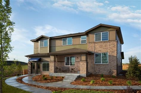 ryland townhomes floor plans 11 best images about trio signature design ryland homes