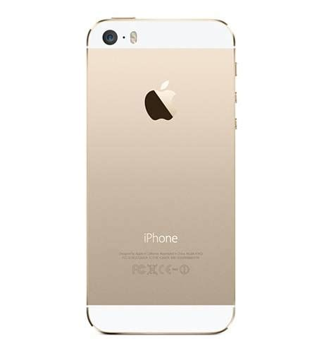 apple s5 mobile apple iphone 5s mobile phone price in india specifications