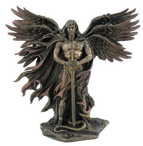 64 best archangels st michael st gabriel st