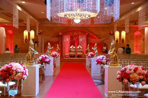indian wedding planner los angeles 2 best indian wedding venues in los angeles l a banquets