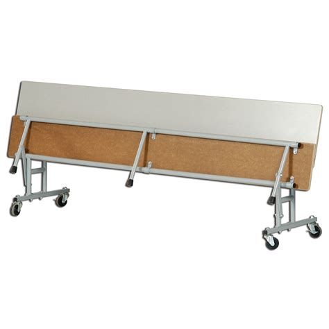 Table Banc by Table Banc Alpha Vico