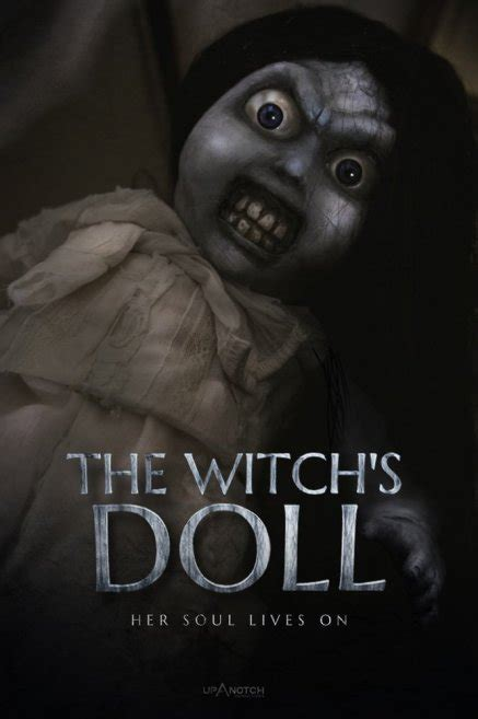 film the doll 2017 conjuring the witch s doll uk 2017 horrorpedia