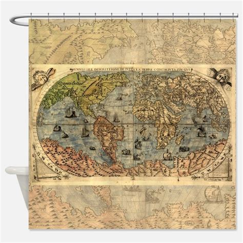 old world shower curtain old world shower curtains old world fabric shower