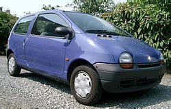 Kfz Versicherung 60 Ps by Renault Twingo 1 2 60 N Versicherung Typklassen