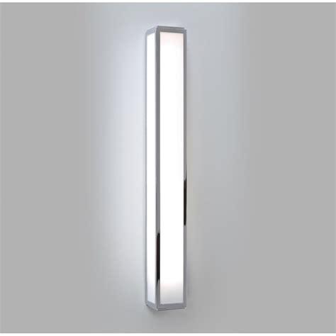 bathroom wall light fittings bathroom wall light fittings astro lighting 0506 nena